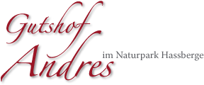 andres_header_logo